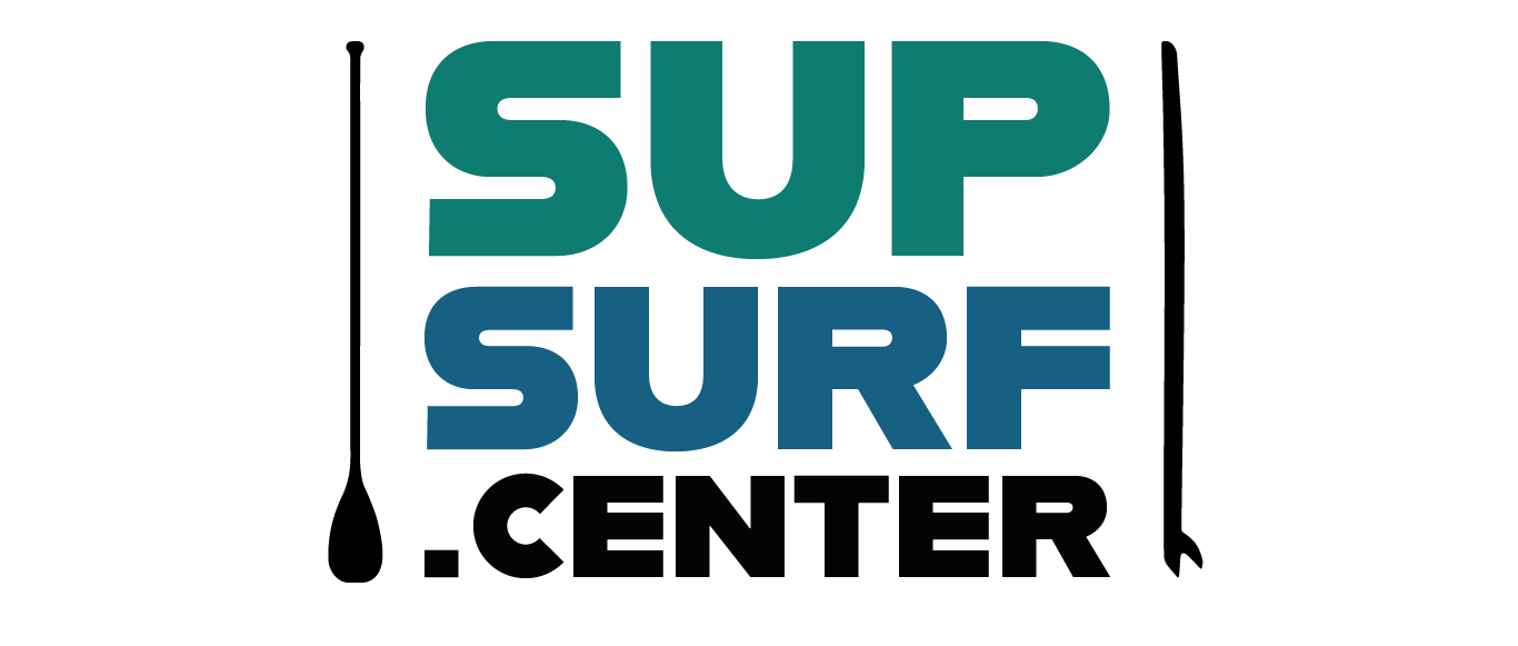 supsurf.center